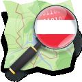OpenStreetMap Österreich