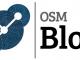 OSM Blog Logo