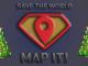 Mapathon TÜWI