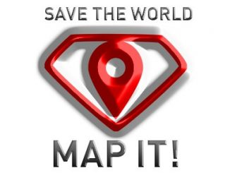 Mapathon MSF