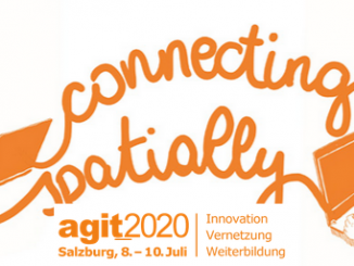 AGIT2020 Logo