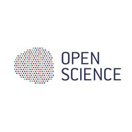 OpenScience Logo
